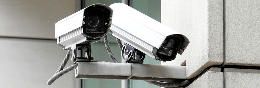 Dispositif de sécurité et de surveillance